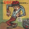 "Wbeeza/NEW SKANK EP 12"""