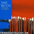 Fake Blood/CELLS DLP