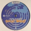 Delgui/BOOGIE BRIDGE  12""