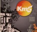 Various/KM5 IBIZA 2006 DCD