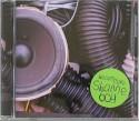 Shameboy/HEARTCORE CD