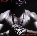 LL Cool J/MAMA SAID KNOCK YOU OUT CD
