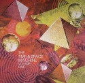 Time & Space Machine/VOLUME ONE LP