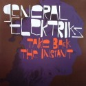 General Elektriks/TAKE BACK... 12""