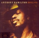 Anthony Hamilton/SOULIFE DLP