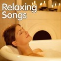 Various/RELAXING SONGS DCD