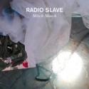Radio Slave/MISCH MASCH MIX DCD