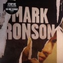 Mark Ronson/STOP ME 10""