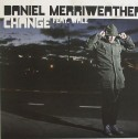 Daniel Merriweather/CHANGE 12""