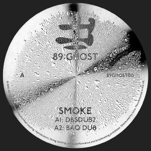 """Smoke/EP 3 12"""""""