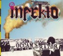 Infekto/OCCAM'S RAZOR CD