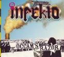 Infekto/OCCAM'S RAZOR CD