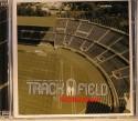 Track N Field/MARATHON DCD