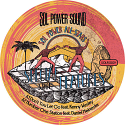 Sol Power All-Stars/SPECIAL FEATURES 12""