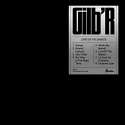 """Gilb'r/LORD OF THE BASICS EP 12"""""""