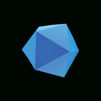 "Satoshi Tomiie/NEW DAY ALBUM #1 12"""