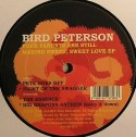 Bird Peterson/YOUR PARENTS ARE...12""