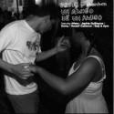 """Various/HECHO EN CASA EP 2 (REMIXES) 12"""""""