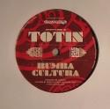 """Various/RUMBA CULTURA 7"""""""