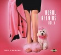 Various/AURAL AFFAIRS VOL 1 CD