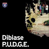 "Dibiase & P.U.D.G.E./LA #1 10"""