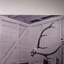 """Loops Haunt/ZENITH EP 12"""""""