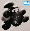 1000names/ILLUMINATED MAN CD