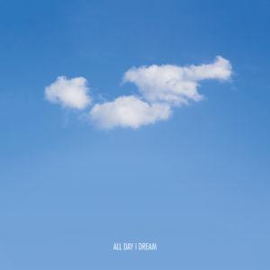 """YokoO & Retza/EUNEIROPHRENIA EP 12"""""""