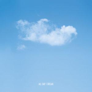 """PHCK/ELEPHANTS EP 12"""""""