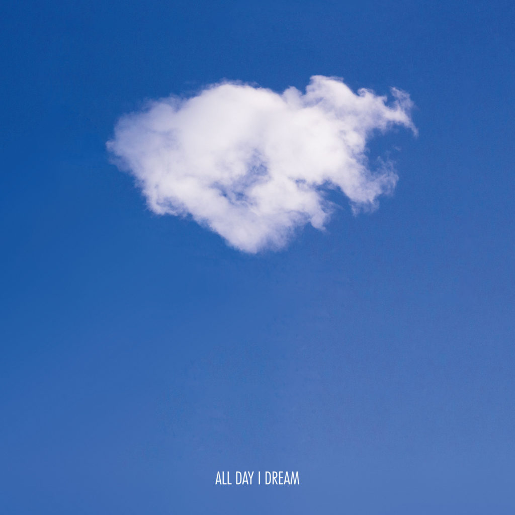 "Makebo/SKYLINE EP 12"""