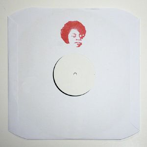 Labelle/ADESSE VERSIONS EDITS 12""