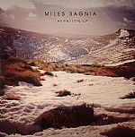 Miles Sagnia/AERATION DLP