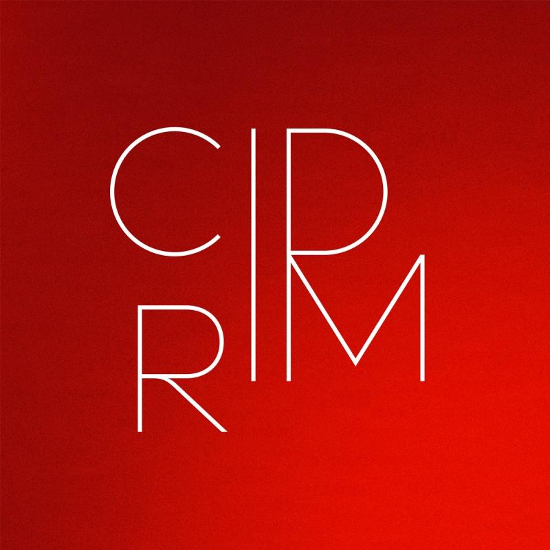 """Cid Rim/CHARGE 12"""""""