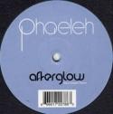 "Phaeleh/AFTERGLOW-AKIRA KITESHI RMX 12"""