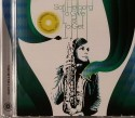 Sofi Hellborg/TO GIVE IS TO GET CD