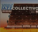 Various/JAZZCOLLECTIVO 2 CD