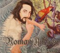 Roman Andren/COLOR GREEN CD