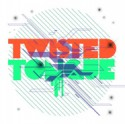 Twisted Tongue/A REALLY GOOD THING 7""