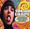 Various/SUGARLUMPS 1 CD
