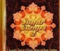 Various/SUGARLUMPS 2 CD