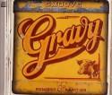 Smoove/GRAVY:REMIXES & RARITIES CD