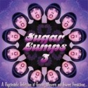 Various/SUGARLUMPS 3 CD