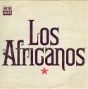 Los Africanos/LOS AFRICANOS CD