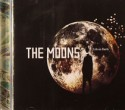 Moons, The/LIFE ON EARTH  CD