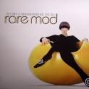 Various/RARE MOD LP