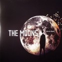 Moons, The/LIFE ON EARTH  LP