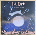 Judy Dyble/EARTH IS SLEEPING LP