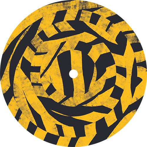 Hector Plimmer/NEXT TO NOTHING RMX'S 12""