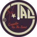 Tal M. Klein/CRAWLIN UP THE SPOUT 12""