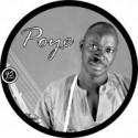 """Issa Bagayogo/POYE 12"""""""